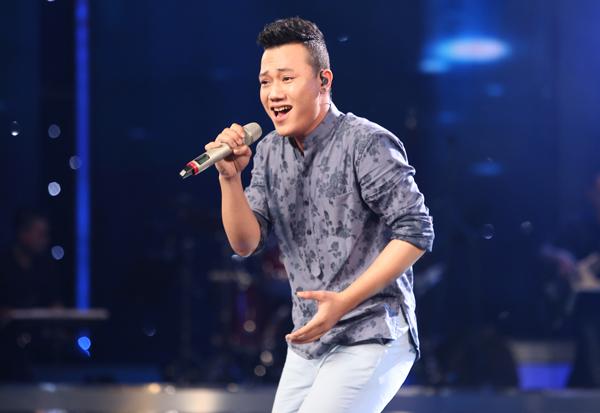 chang-ban-bun-bo-toa-sang-tai-gala-1-vietnam-idol