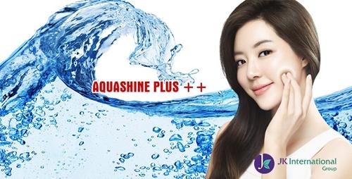 aquashine-bi-quyet-cho-lan-da-phu-suong