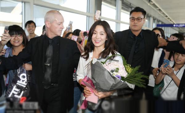 song-hye-kyo-da-muot-dang-thon-o-tuoi-34-2