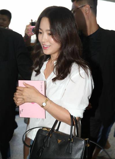 song-hye-kyo-da-muot-dang-thon-o-tuoi-34