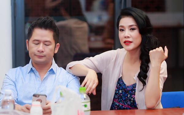 thu-phuong-tinh-cam-nam-chat-tay-bang-kieu-6