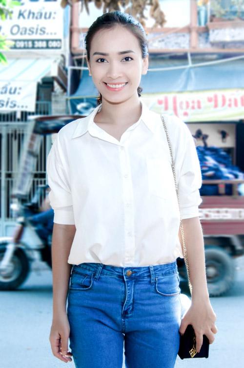 ai-phuong-goi-cam-ben-nam-cuong-4