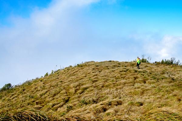 8-cung-duong-phuot-trekking-dep-nhat-viet-nam-3