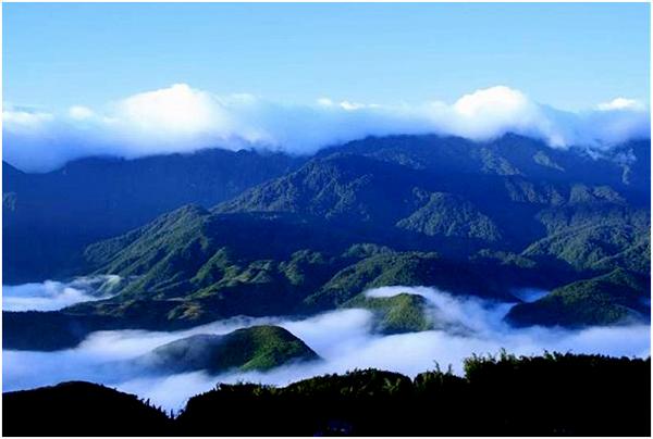 8-cung-duong-phuot-trekking-dep-nhat-viet-nam-7