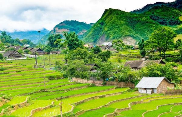 8-cung-duong-phuot-trekking-dep-nhat-viet-nam-6
