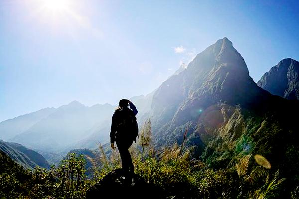 8-cung-duong-phuot-trekking-dep-nhat-viet-nam-1
