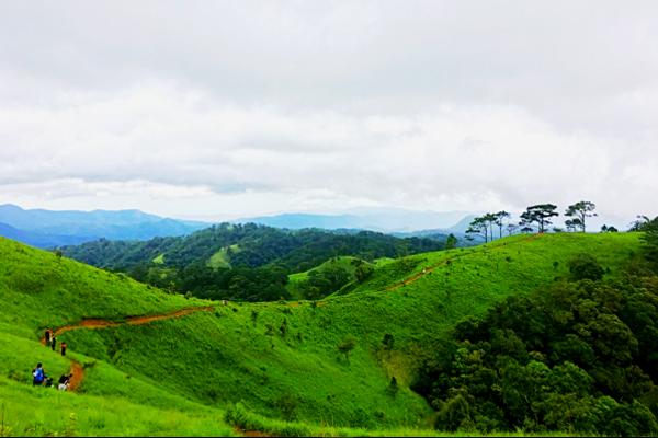 8-cung-duong-phuot-trekking-dep-nhat-viet-nam