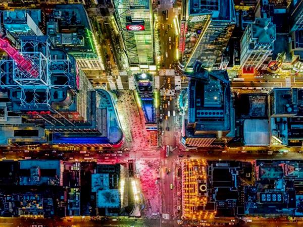 new-york-va-los-angeles-day-cam-do-nhin-tu-tren-cao