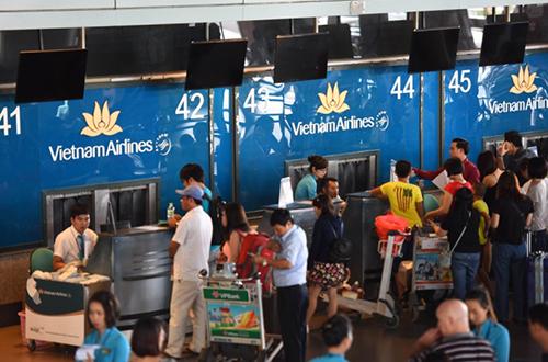 vietnam-airlines-phat-hien-tin-tac-mot-ngay-truoc-khi-bi-tan-cong