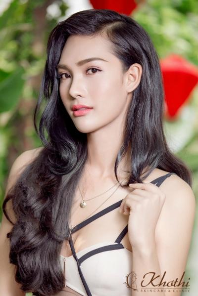 chang-trai-9x-lot-xac-sau-dao-keo-1