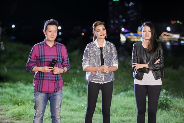 an-tuong-tu-nhung-buc-anh-thieu-sang-trong-vietnams-next-top-model