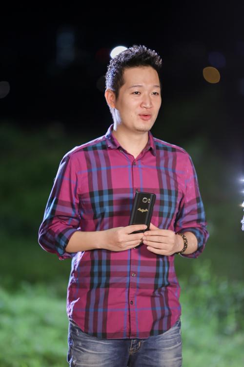 an-tuong-tu-nhung-buc-anh-thieu-sang-trong-vietnams-next-top-model-1