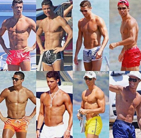 c-ronaldo-gay-soc-vi-dieu-da-lam-nail-chan-6