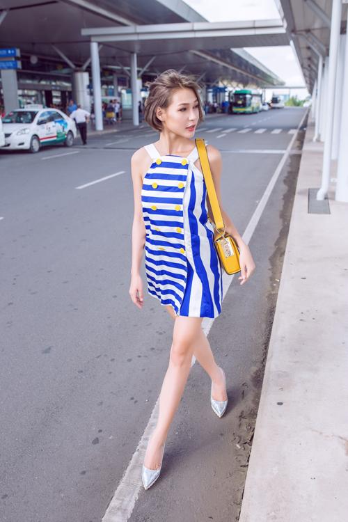 hoc-tro-pham-huong-khoe-street-style-cuc-chat-8