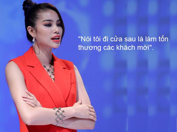 5-lan-dap-tra-du-luan-lich-liet-cua-pham-huong-3