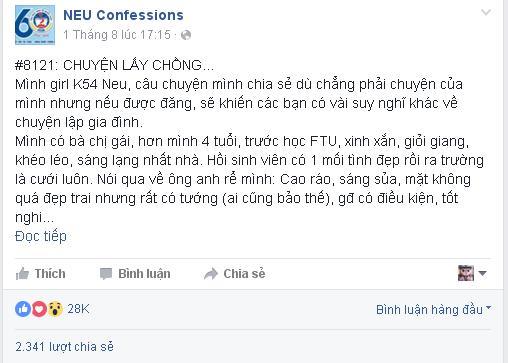 tam-su-phu-nu-hon-nhau-o-tam-chong-gay-sot-1