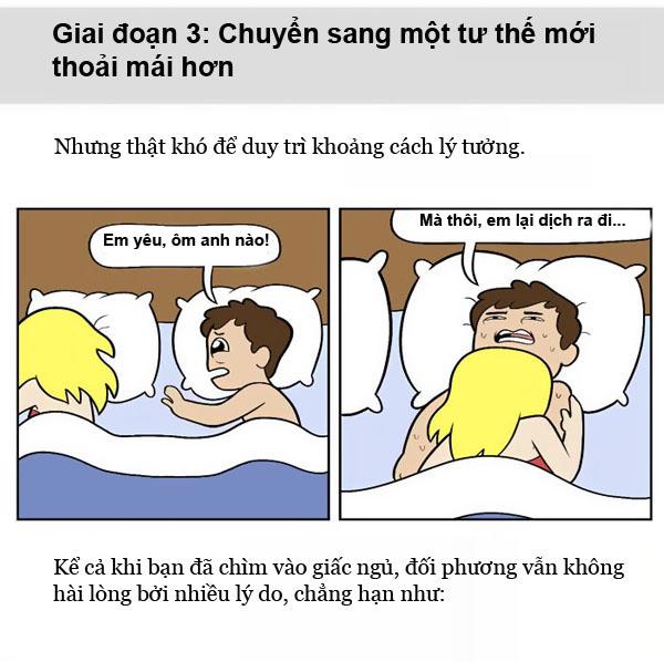 nhung-su-that-khi-chung-chan-chung-goi-cung-nguoi-yeu-2