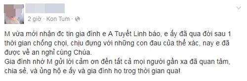 cai-chet-thuong-tam-cua-9x-bi-dam-hoai-tu-ruot-vi-ghen-tuong-1
