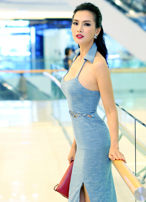 thoi-bay-eo-banh-mi-ma-khong-can-an-kieng-2