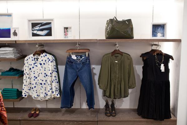 fashionista-thanh-truc-thanh-lich-ben-dan-mau-next-top-8