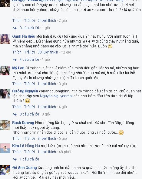 facebooker-ke-ky-niem-xua-trong-ngay-khai-tu-yahoo-messenger-1