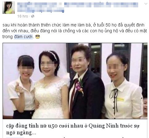 dam-cuoi-gay-xon-xao-cua-cap-doi-dong-tinh-nu-lon-tuoi