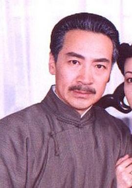 duong-doi-muon-neo-cua-dan-sao-tan-dong-song-ly-biet-4