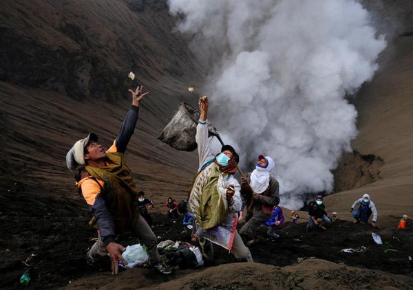 le-hoi-tai-nui-lua-dang-hoat-dong-o-indonesia-2