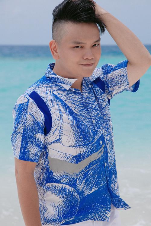 trinh-tu-trung-tan-huong-mua-he-o-thien-duong-maldives-3