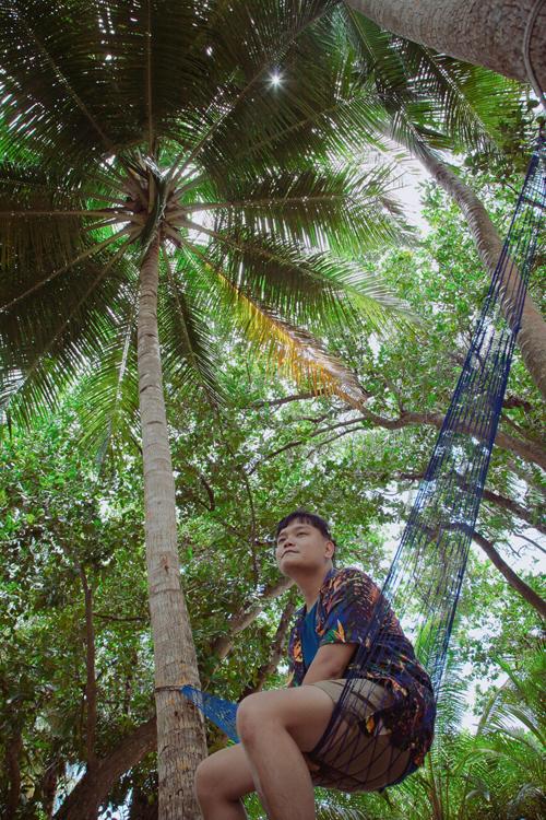 trinh-tu-trung-tan-huong-mua-he-o-thien-duong-maldives-4