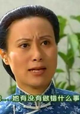 duong-doi-muon-neo-cua-dan-sao-tan-dong-song-ly-biet-11