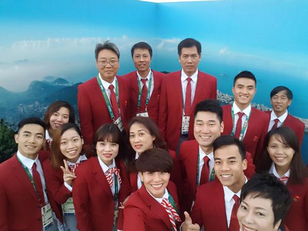 viet-nam-hy-vong-co-huy-chuong-trong-ngay-khai-mac-olympic