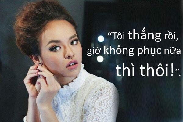 mai-ngo-toi-thang-roi-gio-khong-phuc-nu-thi-thoi