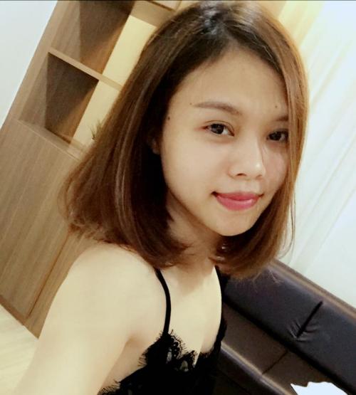 co-gai-9x-xinh-dep-nho-chon-dung-phuong-phap-thm-my-2