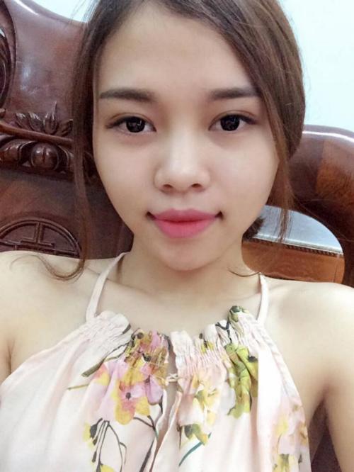 co-gai-9x-xinh-dep-nho-chon-dung-phuong-phap-thm-my-4