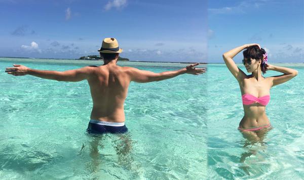 maldives-thien-duong-tinh-ai-cho-cac-cap-sao-viet-1