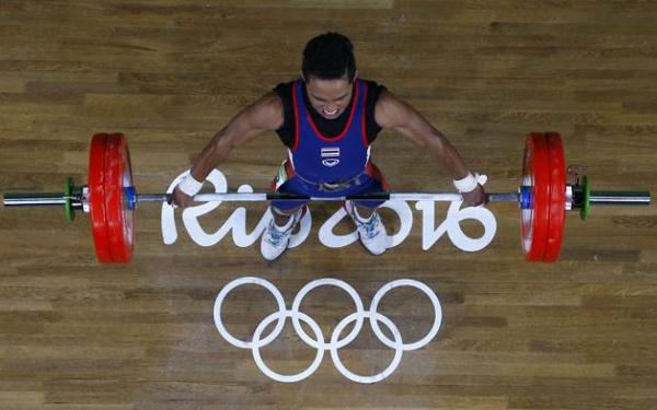 ba-qua-doi-khi-dang-an-mung-chau-doat-huy-chuong-olympic