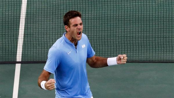 hai-cdv-danh-nhau-tung-bung-khi-xem-tennis-o-rio-9
