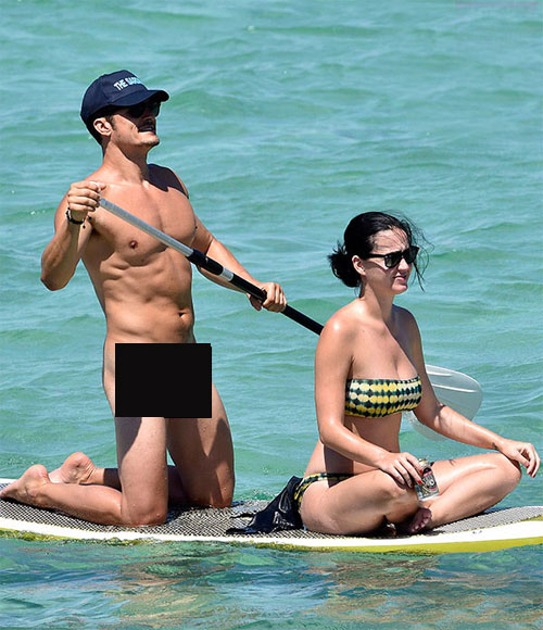 orlando-bloom-duoc-long-bo-me-katy-perry-du-lo-anh-nude