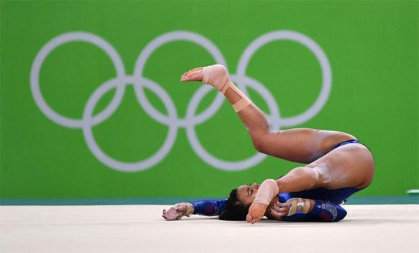 cac-chan-thuong-ron-nguoi-cua-vdv-o-olympic-rio-11