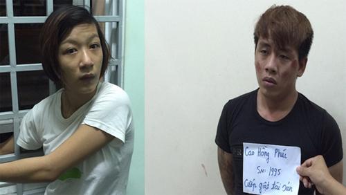 doi-nam-nu-9x-giat-day-chuyen-dam-cong-an-trong-thuong