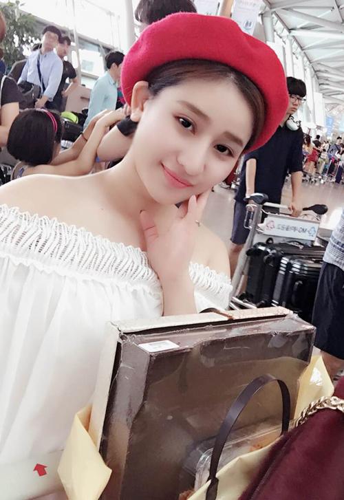 hot-girl-ivy-xinh-tuoi-du-ngoan-o-han-quoc-12