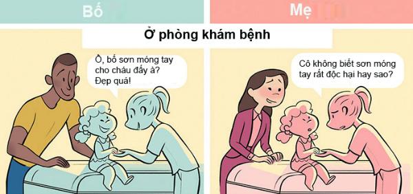 chum-anh-noi-thay-noi-long-me-luc-nao-cung-thiet-thoi-hon-bo-1