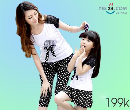 su-kien-hang-dong-gia-tai-yes24-5