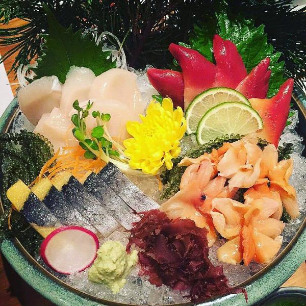 sushi-hokkaido-sachi-khai-truong-chi-nhanh-thu-4-tai-sai-gon-centre-4
