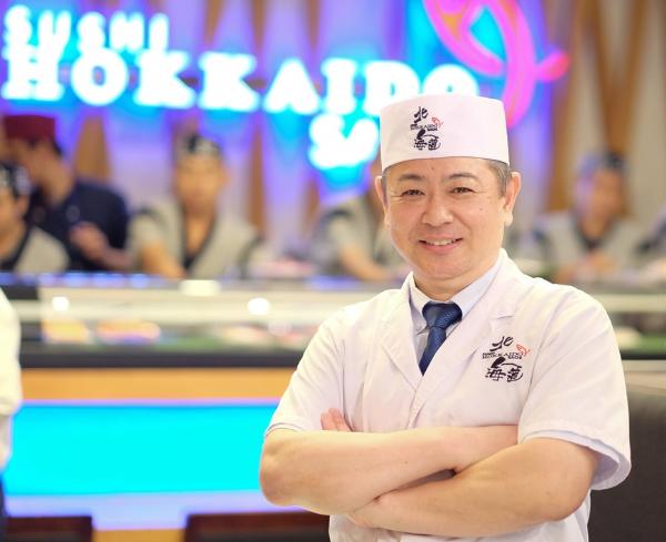 sushi-hokkaido-sachi-khai-truong-chi-nhanh-thu-4-tai-sai-gon-centre