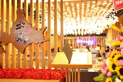 sushi-hokkaido-sachi-khai-truong-chi-nhanh-thu-4-tai-sai-gon-centre-2