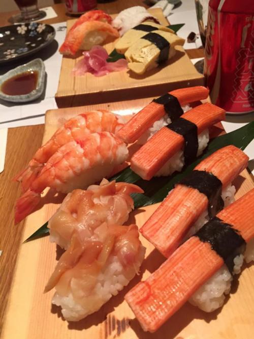 sushi-hokkaido-sachi-khai-truong-chi-nhanh-thu-4-tai-sai-gon-centre-3