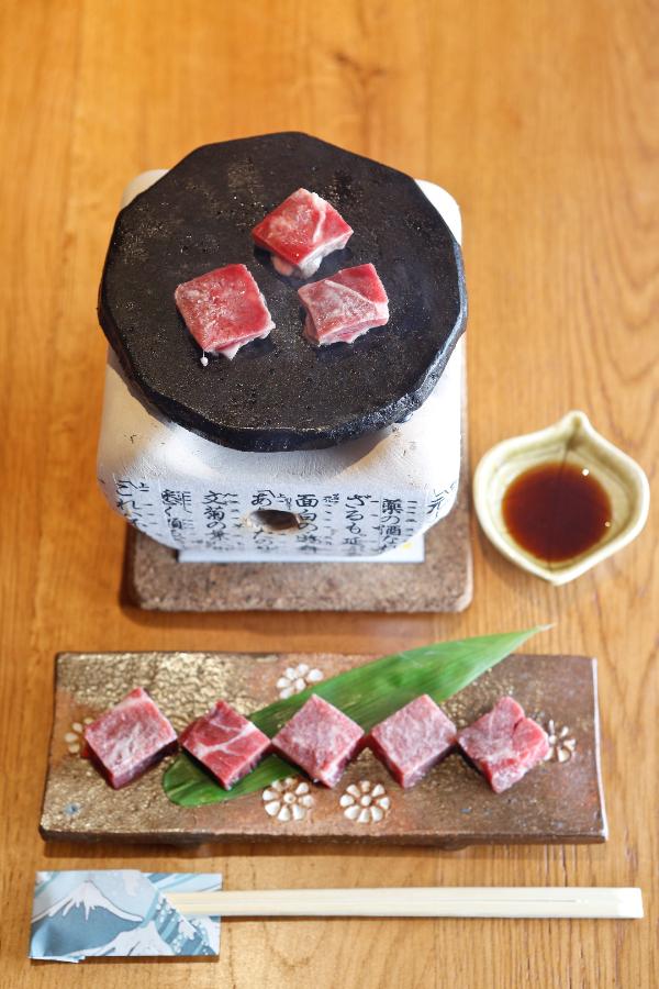 sushi-hokkaido-sachi-khai-truong-chi-nhanh-thu-4-tai-sai-gon-centre-5