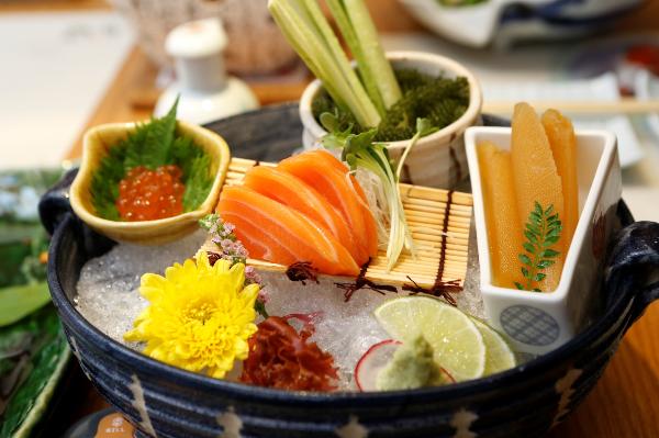 sushi-hokkaido-sachi-khai-truong-chi-nhanh-thu-4-tai-sai-gon-centre-7